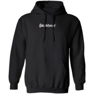 Beartrap Blackbear merch Hoodie Blackbearmerch Hoodie Sweatshirt Broken Hooded Sweatshirt