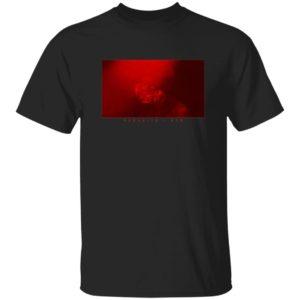 Bring Me The Horizon Syko T Shirt Bring Me The Horizon Merch Bring Me The Horizon T Shirts Syko T Shirt Syko T-Shirt