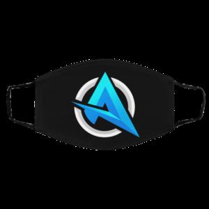 Ali-A Essential Face Mask